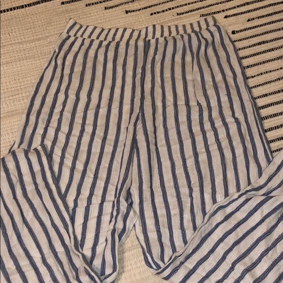 PacSun Pants - Pac Sun beach pants